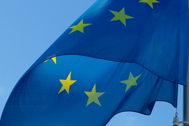 5 Advantages Of Travelling Within The Eu Intermobex